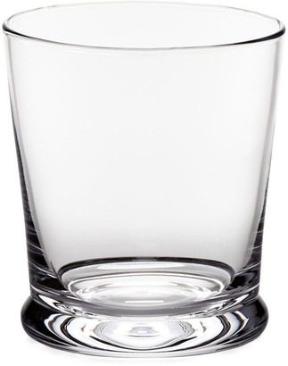 Ralph Lauren Ethan Double Old Fashioned Glass