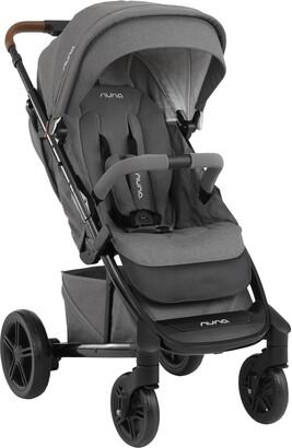 Nuna 'TAVO(TM)' Stroller
