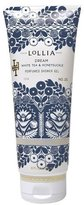 Lollia Dream Perfumed Shower Gel, 8 oz.