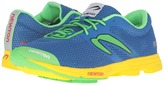 Newton Running - Distance Elite Women's Running Shoes