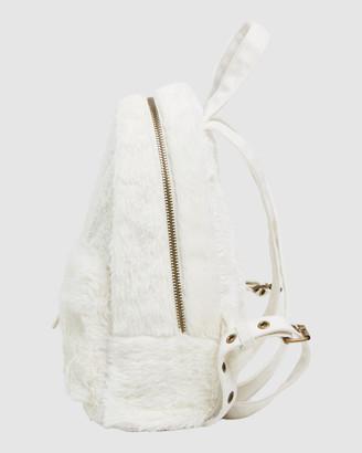 Element Fur Jets Backpack