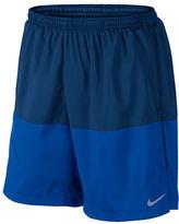 Nike Distance Running Shorts