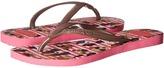 Havaianas Slim Pets Flip-Flops Women's Sandals