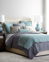 Pom Pom at Home Queen Antwerp Coverlet