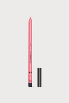 H&M Eyeliner Pencil - Pink