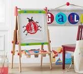 Pottery Barn Kids Easel Accessory Set