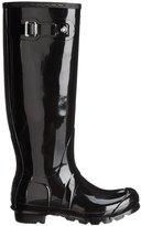 Hunter Tall Womens Boots Size 5 UK