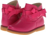 Elephantito Sophie Ankle Boot (Toddler/Little Kid/Big Kid)