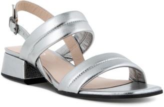 Ecco Elevate Sandal