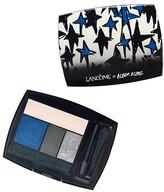 Lancôme 'Show by Alber Elbaz - Color Design' Shadow & Liner Palette (Midnight Rush)
