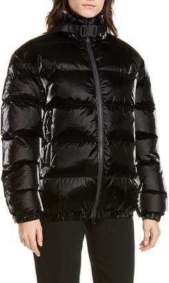 Alyx Down Puffer Coat