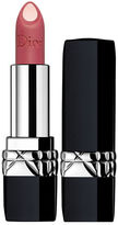 Christian Dior Double Rouge