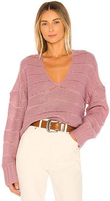 Majorelle Brenda Sweater