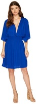 Lucy-Love Lucy Love - Cara Dress Women's Dress