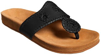Jack Rogers Jack Comfort Flip Flop