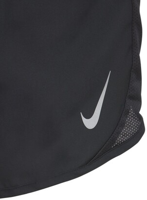 Nike Tempo Race Short