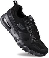 Skechers G-Force Air Men's Athletic Shoes