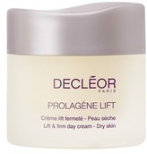 Decleor 'Prolagene Lift' Lift & Firm Day Cream For Dry Skin