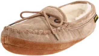 Old Friend Women's Soft Sole Moccasin