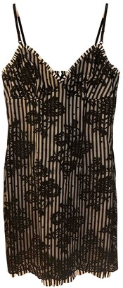 Anthropologie Other Lace Dresses