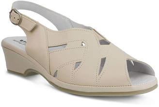 Spring Step Marina Slingback Sandals