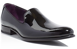 To Boot Men's Delevan Formal Loafers