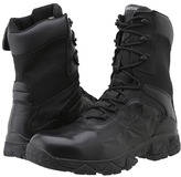 Bates Footwear Delta Nitro-8 Zip Boot