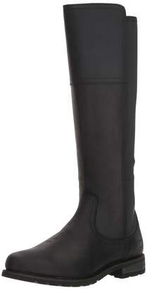 Ariat Women's Sutton H2O Western Boot