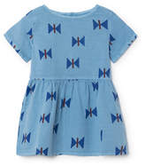 Bobo Choses Butterfly Dress