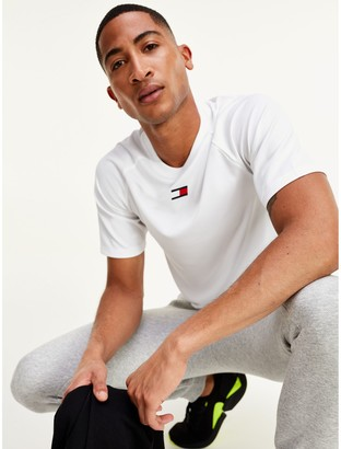Tommy Hilfiger Performance Training T-shirt