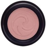 Gabriel Cosmetics Eyeshadow
