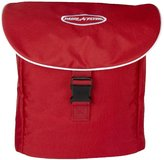 Radio Flyer Wagon - Wagon Expandable Storage Bag