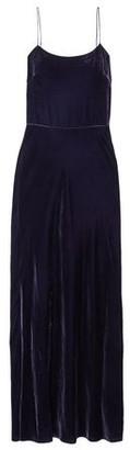 GREY JASON WU Long dress