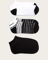 Frye No Show Socks - Women's