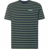Oakley Men's Urban YD Lifestyle TEE