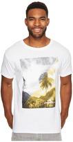 O'Neill Valley Tee Men's T Shirt
