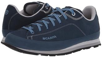 Scarpa Margarita (Ocean) Shoes