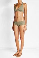 Marysia Swim Spring Bikini Bottoms