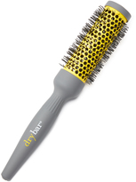 Drybar Half Pint Small Round Ceramic Hair Brush