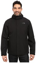 The North Face Inlux Insulated Jacket Men's Coat