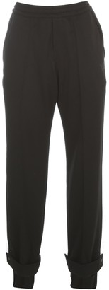 Y-3 Polyester Track Pants