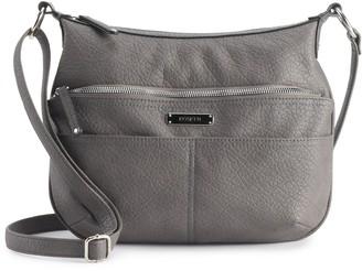 Rosetti Women's Clara Mini Crossbody Bag