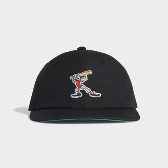 adidas Goofy Vintage Baseball Cap
