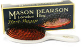 Mason Pearson NEW Ivory Large Extra Bristle Brush