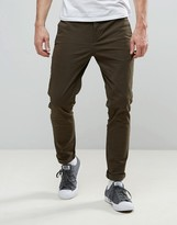 Religion Skinny Fit Chino with Stretch