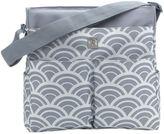 RYCOTM Soho Hills Tote Diaper Bag
