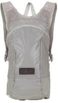 adidas by Stella McCartney Run reflective backpack
