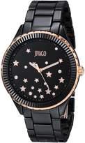 Jivago JV2413 Women's Sky Wrist Watch, Dial