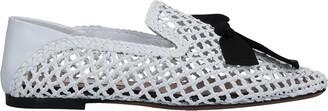 L'Autre Chose Loafers