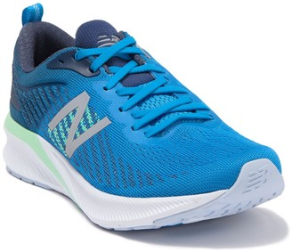Mens New Balance Wide Width   over 100